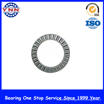 High Quality and Best Price Needle Roller Bearing (AXK 1730)