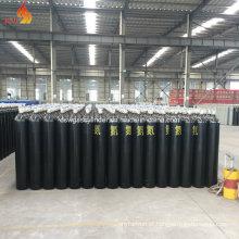 68L China Fabricação Cilindro de gás nitrogênio