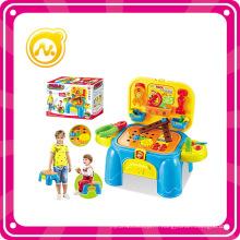 Plastic Children Nouveauté Toy Make From Plastic Tooling