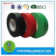 Manufacture for pvc electrical tape