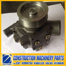 E330c Water Pump C9 Caterpillar Construction Machinery Engine Parts