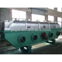 equipo de secado de lecho fluido de grano