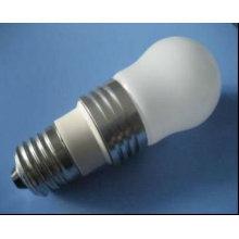 Ampoule LED à haute puissance en Europe 12v Chine fournisseur