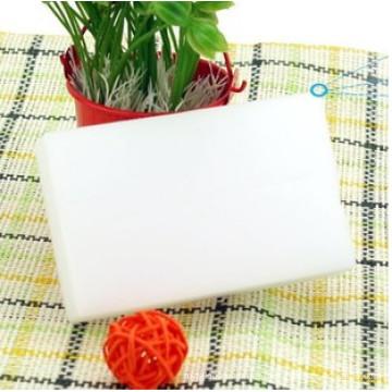 Esponja de cocina ambiental