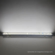 AC fahrerlos Dimmbare DOB 9W AC LED-Module