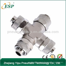 pneumatic couplings air actuator compressor parts