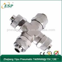 пневматические муфты привода компрессора воздуха части