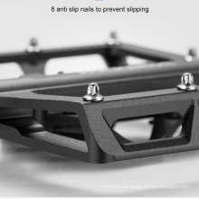 High-Quality Factory Direct Sales of New Bicycle Pedals for 2021