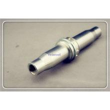 Специальная гидравлическая трещотка для крепления трещотки DIN1478