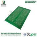 FR4 Standard PCB 1oz Copper PCB in Shenzhen
