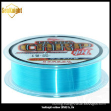 Super Strong Nylon Fishing Line Various Color