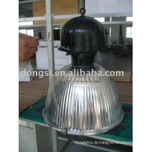 Hochregallager aus Aluminium DS-102