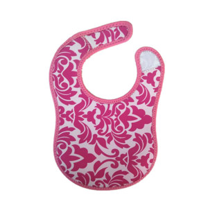 Disposable Baby Bib Wholesale Apron Kids Bib