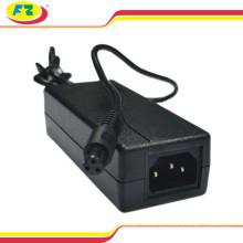 42V 2A Зарядное устройство для электрического скутера 42V 2A Зарядное устройство для аккумулятора Smart Blance Wheel Charger
