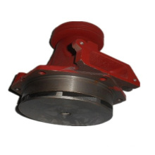 Water pump 612600060131 for Howo truck parts