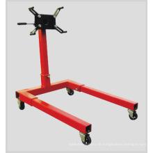 Motorstand (T63002)