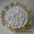 Feijão branco chinês de boa qualidade