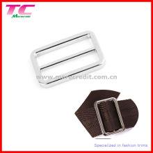 Металлическая подстежка для мужских сумок