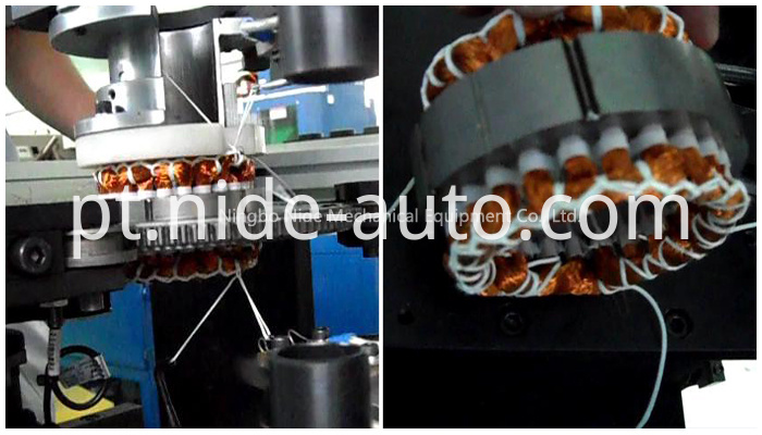 Large-stator-lacer-automatic-stator-coil-lacing-machine92