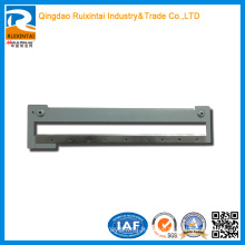 Precision Steel Custom Auto Part / Sheet Metal Stamping Parts005