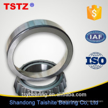 First class quality most reasonable price LM29749/10 taper roller bearings