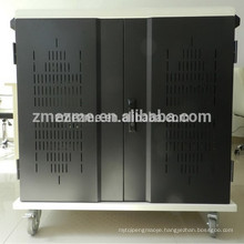 ZMEZME G-TN020 Dental Clinic Storage Cabinet Trolley With Drawers