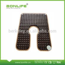 beautiful massage mattress hot massage