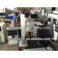 2018 hot sale cheaper 20W 30W 50W Fiber laser marking machine for sale