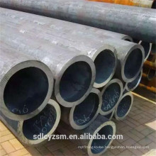 6 schedule 40 steel pipe seamless carbon steel tube