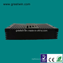 20dBm Egsm Dcs1800 двухдиапазонный мобильный бустер / ретранслятор сигнала (GW-20ED)
