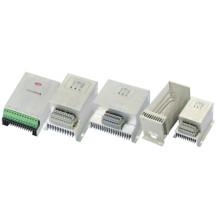 Serie PC Solar / Controlador de carga de energía eólica