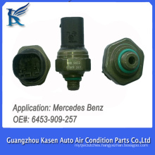 Low price auto air condition pressure switch for Mercedes Benz