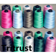100% Polyester Sewing Thread (60s/3)