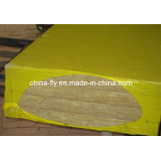 Mineral Wool Board Insulation Product, Rock Wool