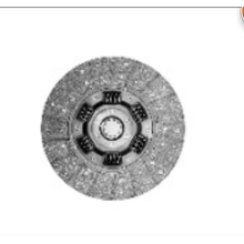 CLUTCH DISC 31250-2731 FOR HINO