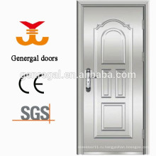 Хорошее качество 304 дверь из нержавеющей стали