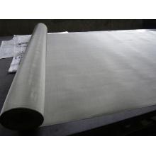 Plain Weave holandês SUS306 malha de arame de aço inoxidável