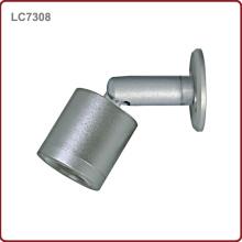 Mini LED Spotlight for Display Case (LC7308)