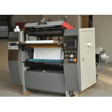 Thermische Papierschneidemaschine