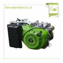 Gx390 13PS (188f) Power Benzin Halbmotor