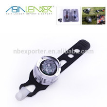 High Quality bicycle lamp
