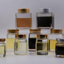 Diphénylamine antioxydante générale à haute température