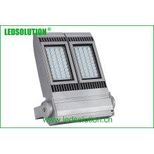 New Product IP67 High Lumen LED Flood Lamp Area Light