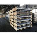 HP UHP 600 mm Graphitelektrode für die Stahlherstellung
