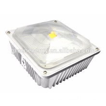 energy saving led canopy light 35 w led canopy light cUL ,UL 35w led light