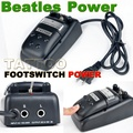 12v dc power supply ac dc power adapter 4 pin connector 96w display power supply 8A