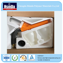 High Quality Electrostatic Spray Powder Paint Coating Gun