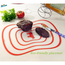 Promotional Gift PVC Placemat