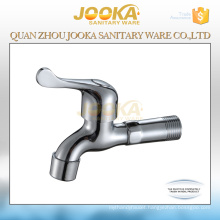 Hot selling wall mounted zinc water tap bibcock