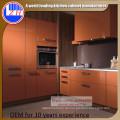 Acryl Schrank für Küche